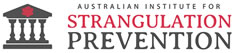 Strangulation Prevention Logo